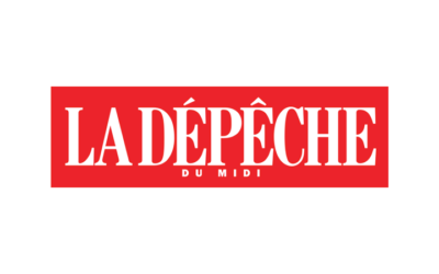 Article La Dépêche du Midi
