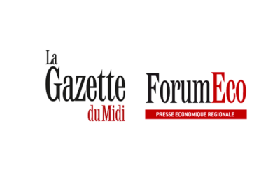 Article La Gazette du Midi